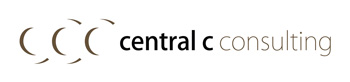 Kontakt - ccc